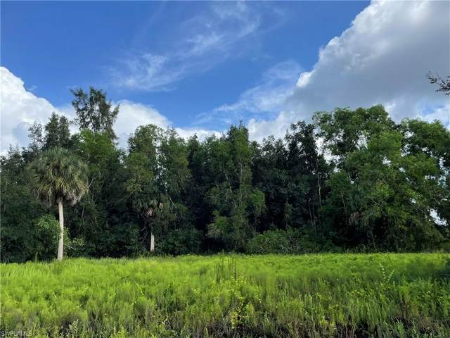 7146 Coccoloba Way, Bokeelia, FL 33922 (#221053961) :: Southwest Florida R.E. Group Inc