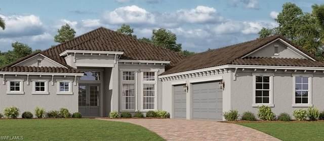 18196 Wildblue Boulevard, Fort Myers, FL 33913 (#221053976) :: Southwest Florida R.E. Group Inc
