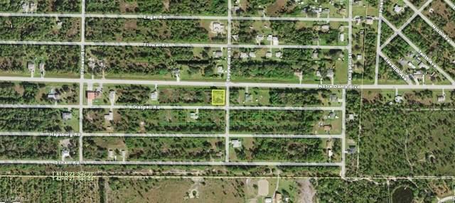 26407 Notre Dame Boulevard, Punta Gorda, FL 33955 (#221054038) :: Southwest Florida R.E. Group Inc