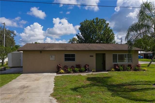 15041 Buckeye Drive, Fort Myers, FL 33905 (MLS #221054056) :: Clausen Properties, Inc.