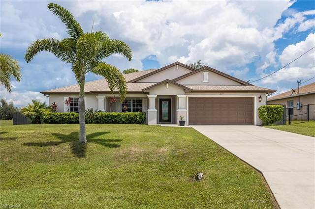 2035 NW 16th Place, Cape Coral, FL 33993 (MLS #221054117) :: Clausen Properties, Inc.