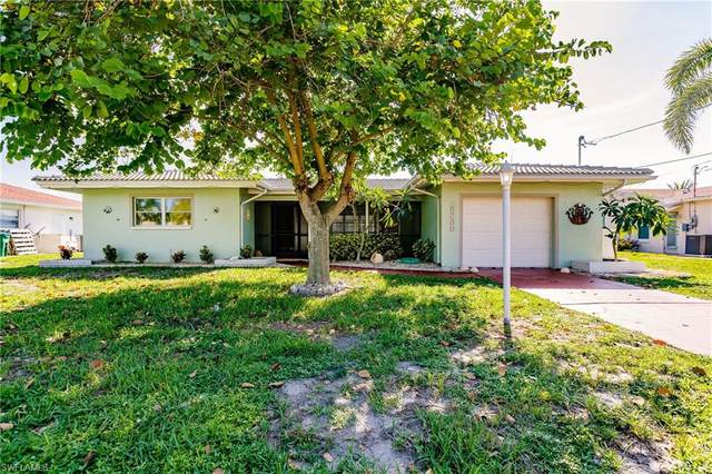 5235 Tamiami Court, Cape Coral, FL 33904 (#221054168) :: Southwest Florida R.E. Group Inc