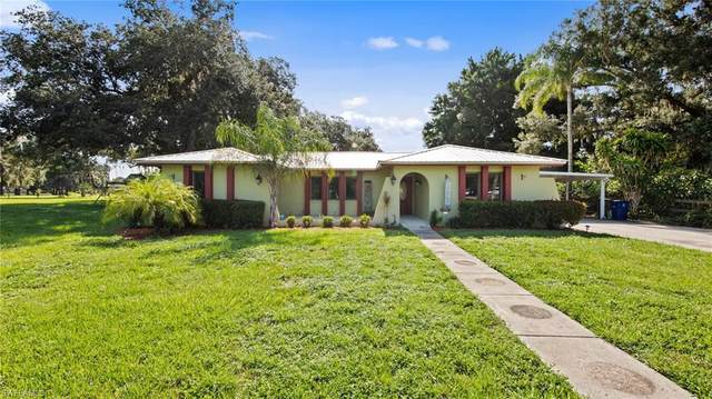 2232 Randolph Drive, Fort Myers, FL 33905 (#221054200) :: Southwest Florida R.E. Group Inc