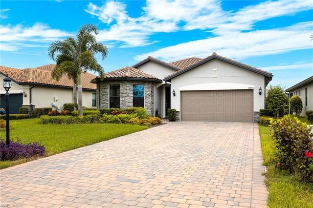 19945 Beverly Park Road, Estero, FL 33928 (MLS #221054369) :: Coastal Luxe Group Brokered by EXP