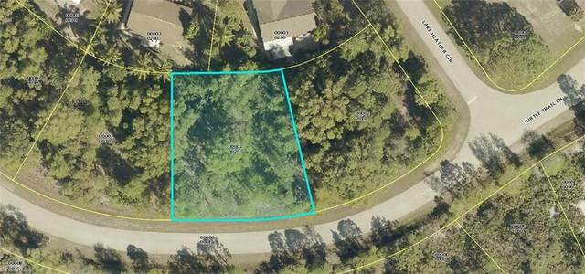 4440 Turtle Trail Lane, Other, FL 33956 (MLS #221054457) :: Domain Realty