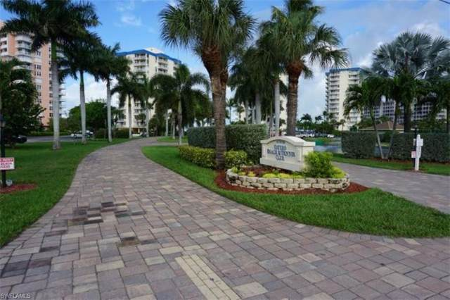 7360 Estero Boulevard C103, Fort Myers Beach, FL 33931 (MLS #221054510) :: Coastal Luxe Group Brokered by EXP