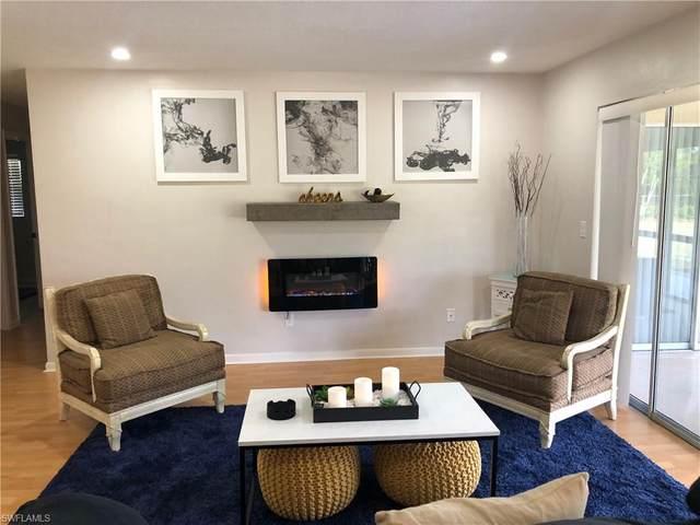 5210 Glade Court, Cape Coral, FL 33904 (MLS #221054521) :: Clausen Properties, Inc.