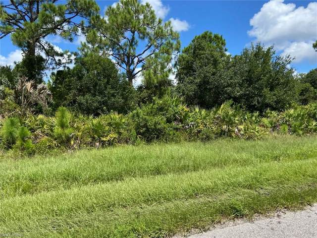 49731 Bermont Road, Punta Gorda, FL 33982 (MLS #221054547) :: Realty World J. Pavich Real Estate