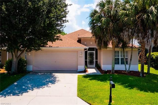 9789 Mendocino Drive, Fort Myers, FL 33919 (MLS #221054604) :: BonitaFLProperties