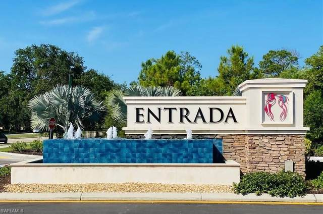 2726 Foralesca Court, Cape Coral, FL 33909 (MLS #221054638) :: Crimaldi and Associates, LLC