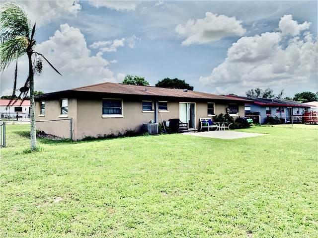 37 Skipton Circle, Fort Myers, FL 33905 (MLS #221054697) :: Crimaldi and Associates, LLC