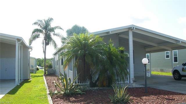 5231 Silk Oak Avenue, Fort Myers, FL 33905 (#221054756) :: Southwest Florida R.E. Group Inc