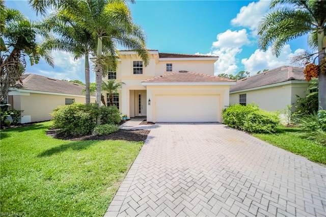 15654 Angelica Drive, Alva, FL 33920 (#221054789) :: Southwest Florida R.E. Group Inc