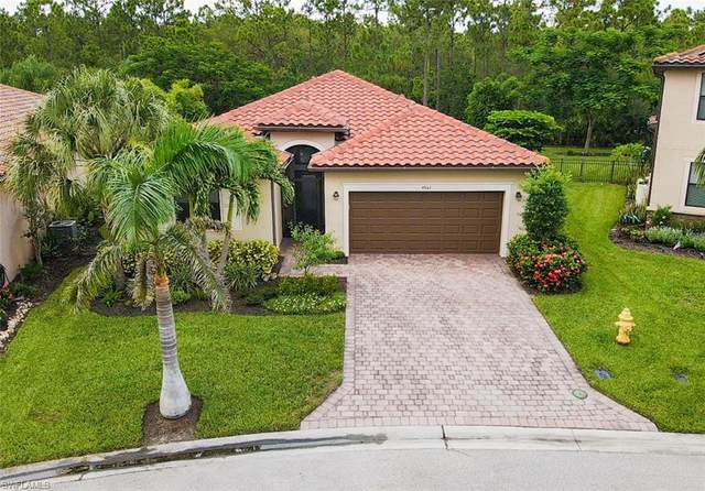 9541 River Otter Drive, Fort Myers, FL 33912 (MLS #221054802) :: Crimaldi and Associates, LLC