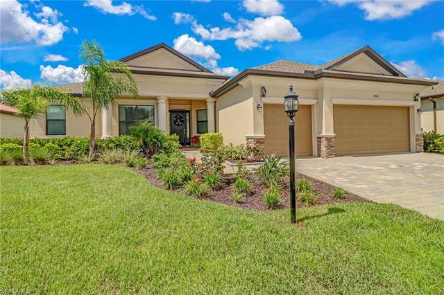 14061 Aledo Court, Fort Myers, FL 33905 (MLS #221054887) :: Realty World J. Pavich Real Estate