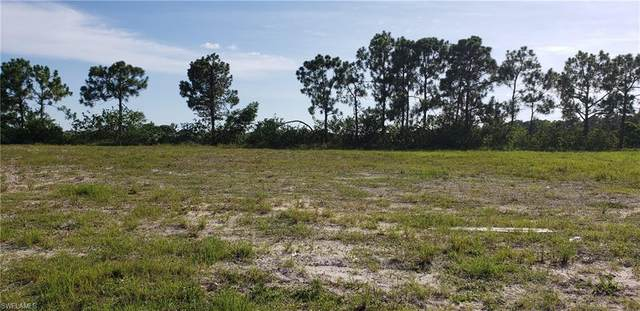 3006 NW 9th Court, Cape Coral, FL 33993 (MLS #221054971) :: RE/MAX Realty Group