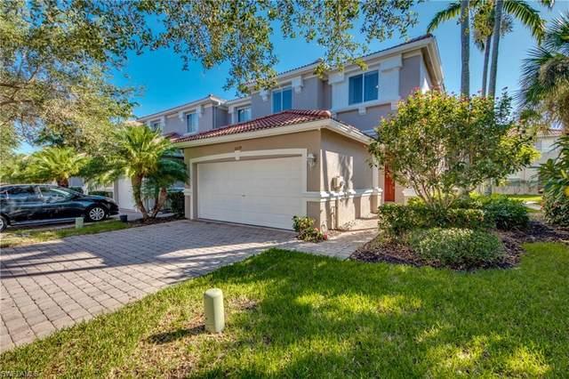 10019 Salina Street, Fort Myers, FL 33905 (#221055006) :: Southwest Florida R.E. Group Inc