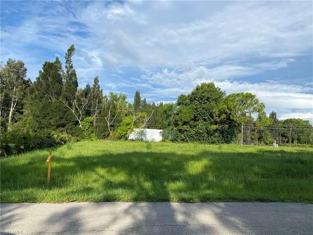 10837 Peatre Road, Bokeelia, FL 33922 (MLS #221055079) :: Team Swanbeck