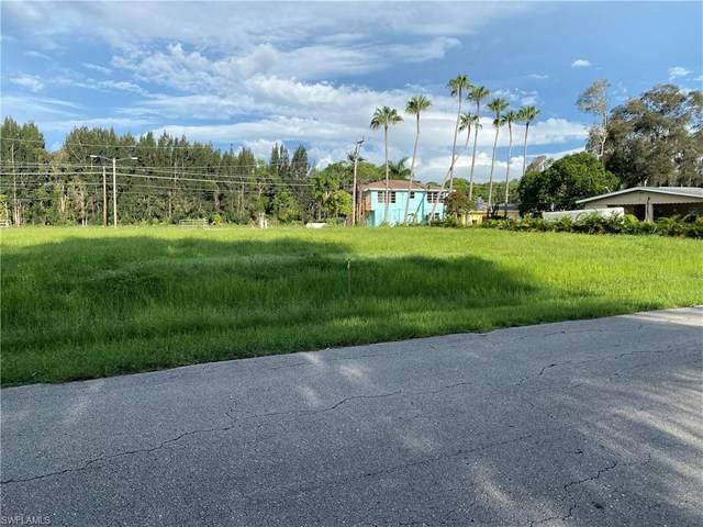 10865 Peatre Road, Bokeelia, FL 33922 (MLS #221055083) :: Realty Group Of Southwest Florida