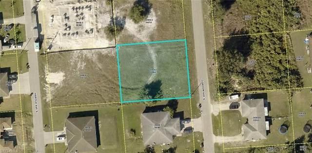 728/730 Gordon Avenue S, Lehigh Acres, FL 33973 (MLS #221055086) :: Crimaldi and Associates, LLC