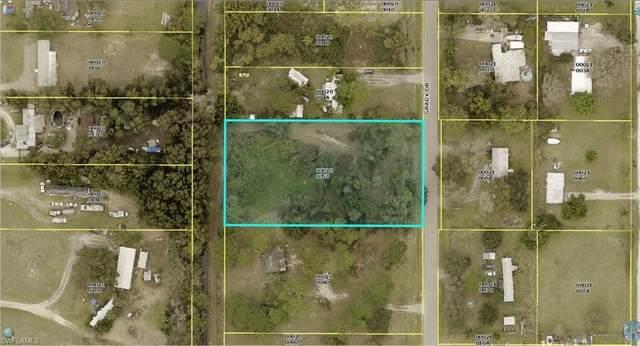 8376 Grady Drive, North Fort Myers, FL 33917 (MLS #221055219) :: Crimaldi and Associates, LLC