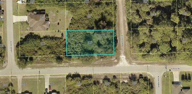 7501 Karen Avenue N, Lehigh Acres, FL 33971 (MLS #221055250) :: Coastal Luxe Group Brokered by EXP