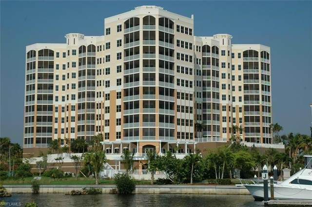14270 Royal Harbour Court #920, Fort Myers, FL 33908 (MLS #221055344) :: Medway Realty