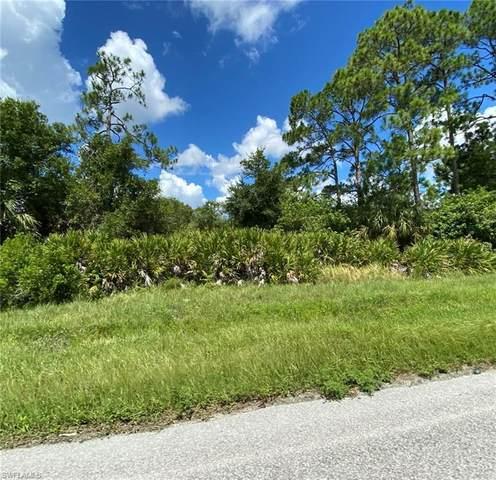 48631 Bermont Road, Punta Gorda, FL 33982 (MLS #221055352) :: Clausen Properties, Inc.