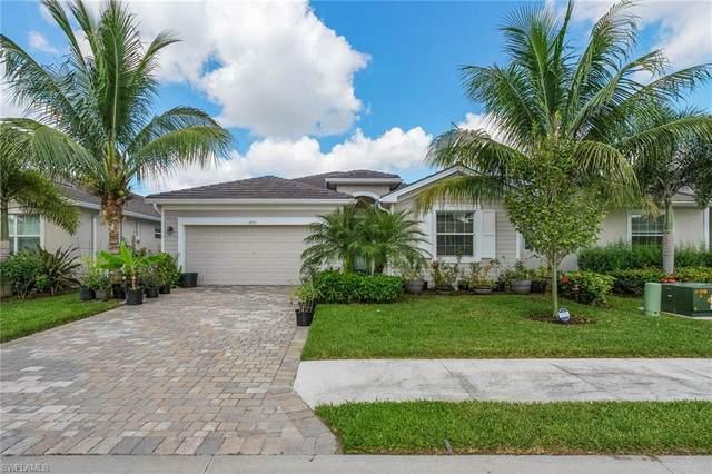 4192 Bluegrass Drive, Fort Myers, FL 33916 (#221055388) :: Southwest Florida R.E. Group Inc