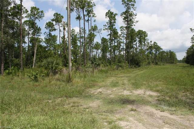 2401 Panama Avenue, Other, FL 33440 (MLS #221055527) :: Waterfront Realty Group, INC.