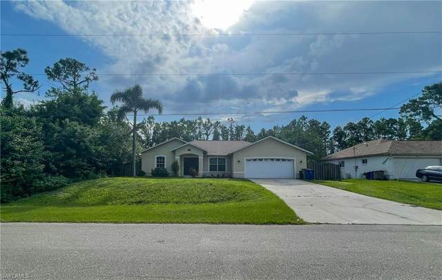 919 Anza Avenue, Lehigh Acres, FL 33971 (MLS #221055543) :: Waterfront Realty Group, INC.
