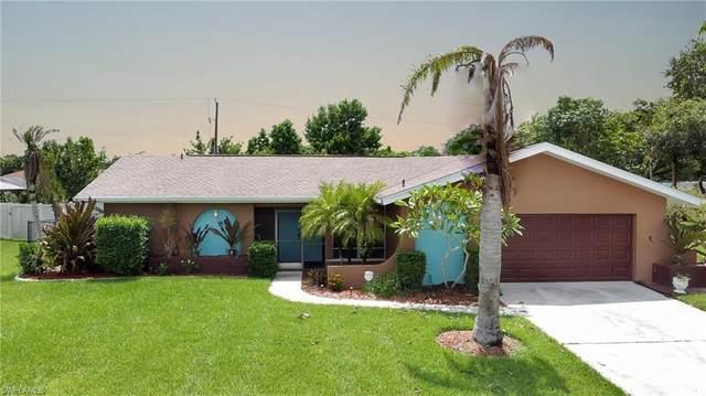 70 Pierce Street, Lehigh Acres, FL 33936 (#221055546) :: Caine Luxury Team