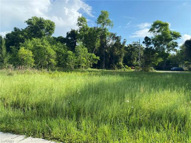 5414 Avenue E, Bokeelia, FL 33922 (MLS #221055552) :: Waterfront Realty Group, INC.