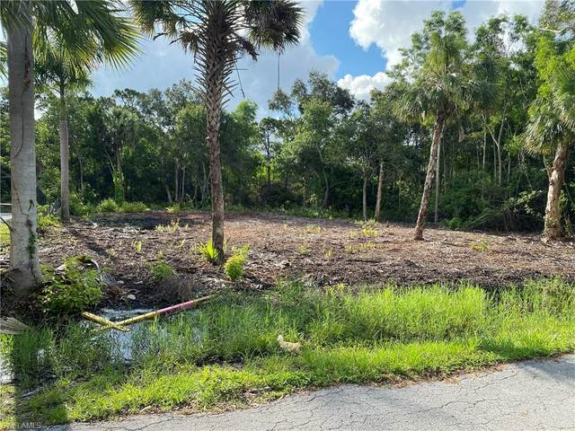5228 Birdsong Lane, Bokeelia, FL 33922 (MLS #221055555) :: Crimaldi and Associates, LLC