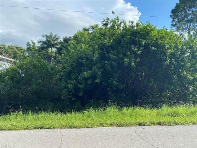 5952 Marina Road, Bokeelia, FL 33922 (MLS #221055556) :: Crimaldi and Associates, LLC