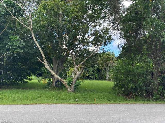 5951 Cubles Drive, Bokeelia, FL 33922 (MLS #221055558) :: Crimaldi and Associates, LLC
