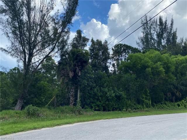 5522 Ann Arbor Drive, Bokeelia, FL 33922 (MLS #221055569) :: Crimaldi and Associates, LLC