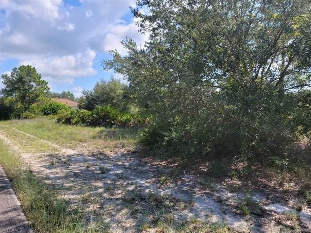 1714 Plumosa Avenue, Lehigh Acres, FL 33972 (MLS #221055684) :: Waterfront Realty Group, INC.