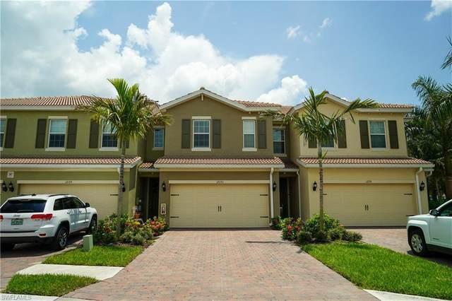 12153 Mahogany Cove Street, Fort Myers, FL 33913 (#221055754) :: Caine Luxury Team