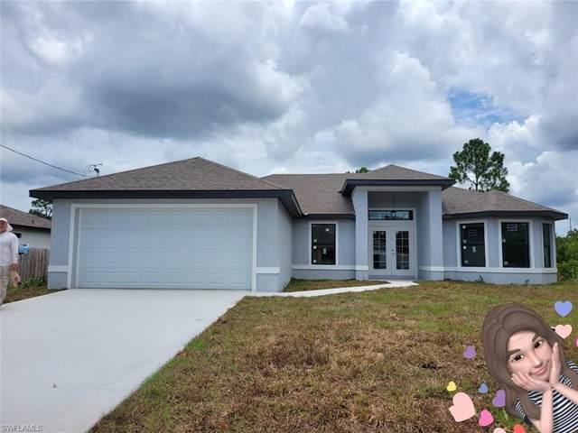 Lehigh Acres, FL 33976 :: We Talk SWFL
