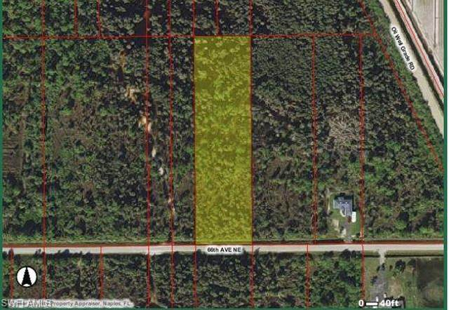 XXXX 66TH Avenue NE, Naples, FL 34120 (MLS #221055818) :: Crimaldi and Associates, LLC