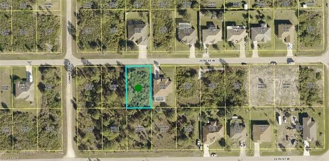 2515 26th Street W, Lehigh Acres, FL 33971 (#221055877) :: The Michelle Thomas Team