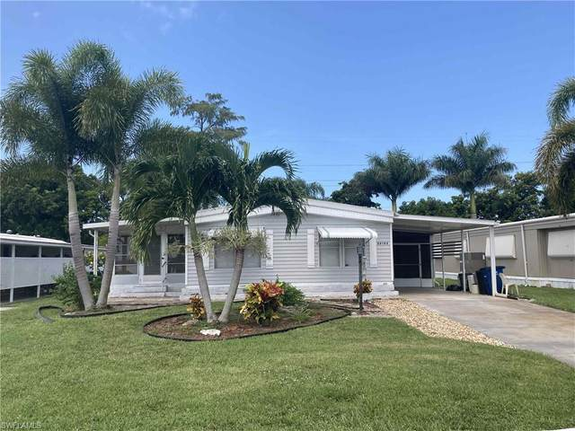 26105 Countess Lane, Bonita Springs, FL 34135 (#221055971) :: We Talk SWFL