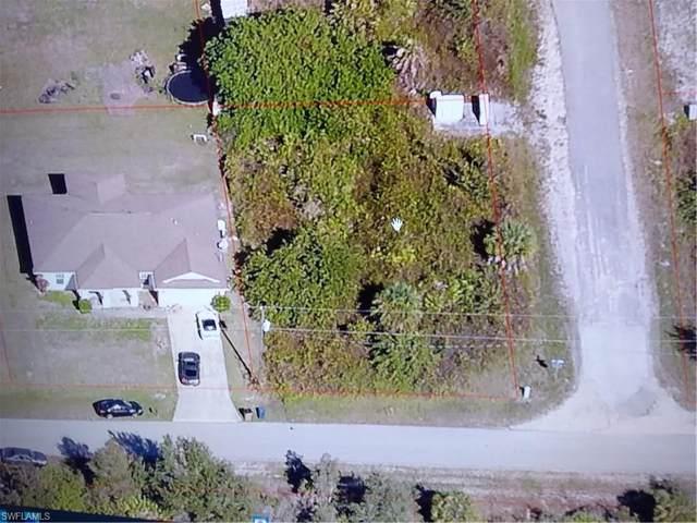 3200 61st Street W, Lehigh Acres, FL 33971 (MLS #221056093) :: EXIT Gulf Coast Realty