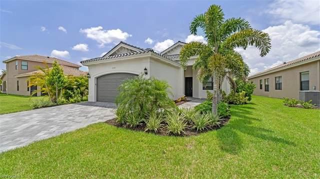 11536 Foxbriar Lane, Fort Myers, FL 33913 (MLS #221056110) :: Crimaldi and Associates, LLC