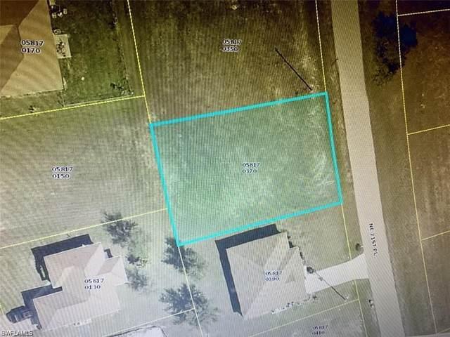 Cape Coral, FL 33909 :: The Dellatorè Real Estate Group