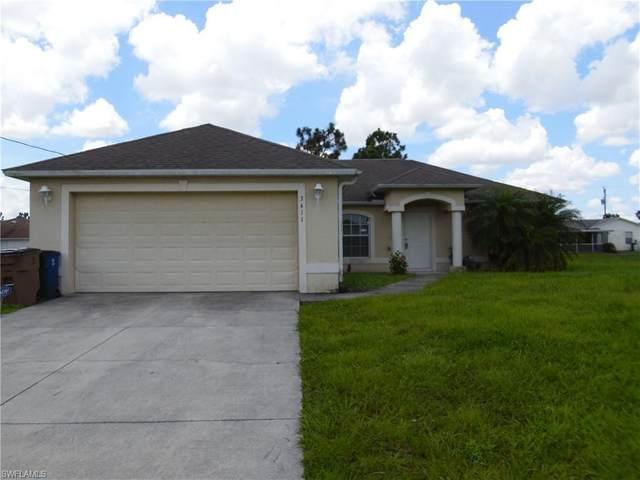 3411 14th Street W, Lehigh Acres, FL 33971 (MLS #221056224) :: #1 Real Estate Services