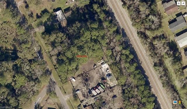 Bob-O-Link Road, Jacksonville, FL 32219 (MLS #221056268) :: Florida Homestar Team