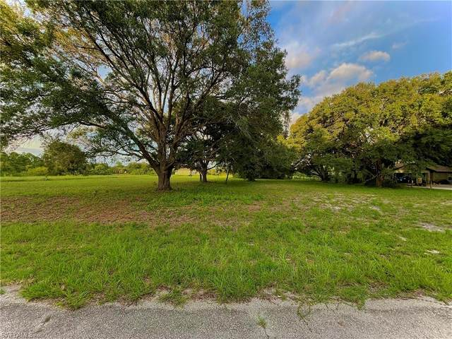 1820 Grant Avenue, Lehigh Acres, FL 33972 (MLS #221056278) :: Domain Realty