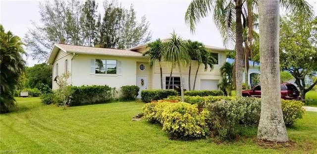 15636 Light Blue Circle, Fort Myers, FL 33908 (#221056355) :: Southwest Florida R.E. Group Inc
